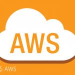 はじめの一歩!無料で始めるAWS その4(RDS、CloudWatch、退会編)